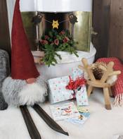 årehemslöjd_julshopping_barn (kopia).jpg