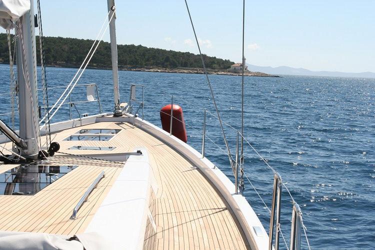 Hanse Cup Adriatic