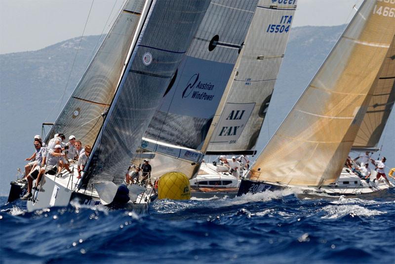 sailing-club