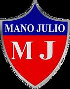 Logomarca MJ.png