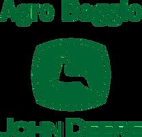 agro-baggio-john-deere-logo-7B862D3C95-s