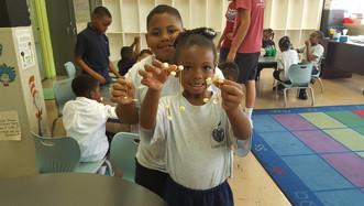kids-marshmallow.jpg