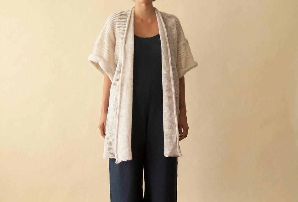 Kimono Delfi