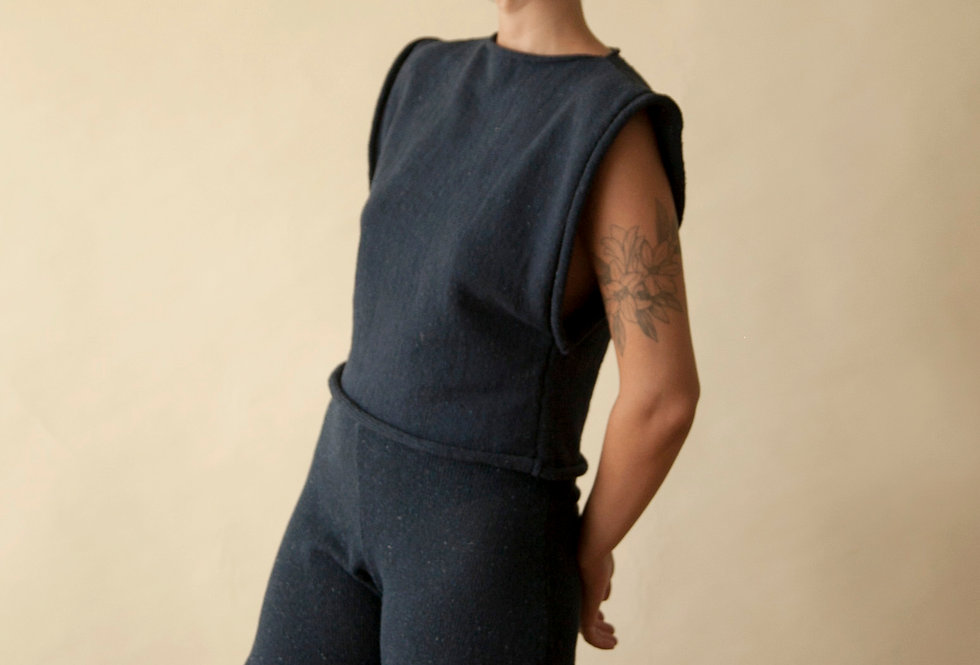 Shorts Elisa