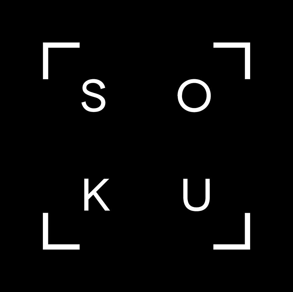 soku_logo2-05.png