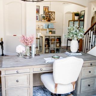 TRADITIONAL TRANSITIONAL
