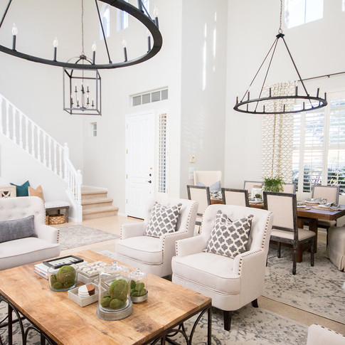 Neutral Transitional