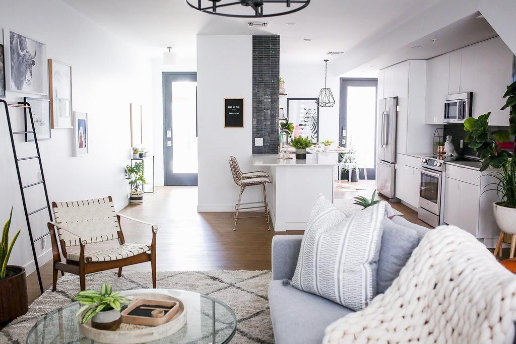 Home & Office Interior Decorator | Arizona | Kimberley Kay Interiors