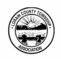 LCTA Logo