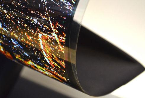 zoomed bendy screen.jpg