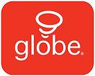 globe-electric-company.jpg