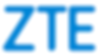 ZTE-Logo-2015–now.png