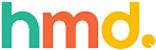 HMD_Global_logo-2.png