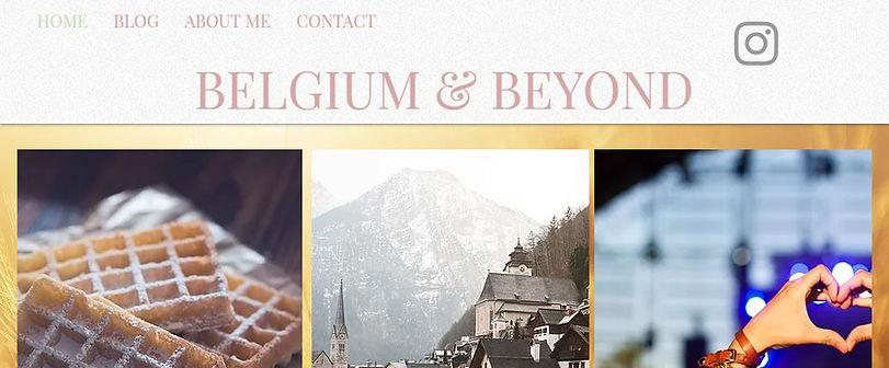 Belgium Beyond.JPG