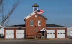 Carlisle Township