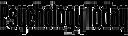 psychology-today-logo.png