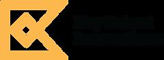 KPI-logo-master-RGB.png