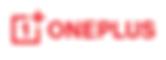 OnePlus logo.png