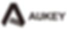 Aukey logo.png