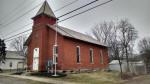 Rochester Township