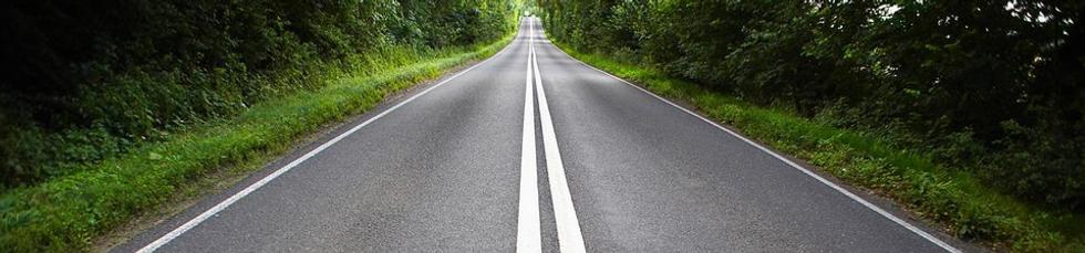 road.png