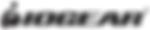 IOGEAR_Logo.png