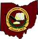 ohio recorders association logo