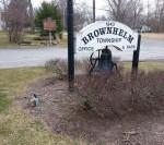 Brownhelm Township