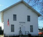 Lagrange Township