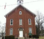 Camden Township