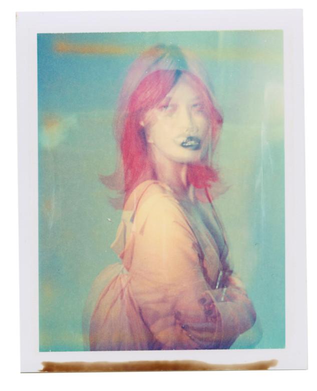 Benjo_Arwas_Color_Theory_Polaroid_9.jpg
