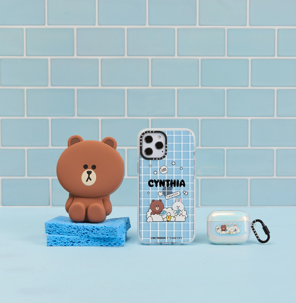 Line_bathroom_tile_custom_Shot4_5716 cop
