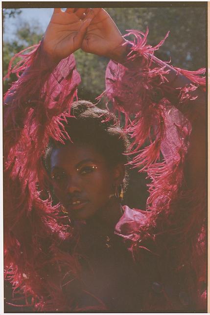 Mae Jones Cover .png