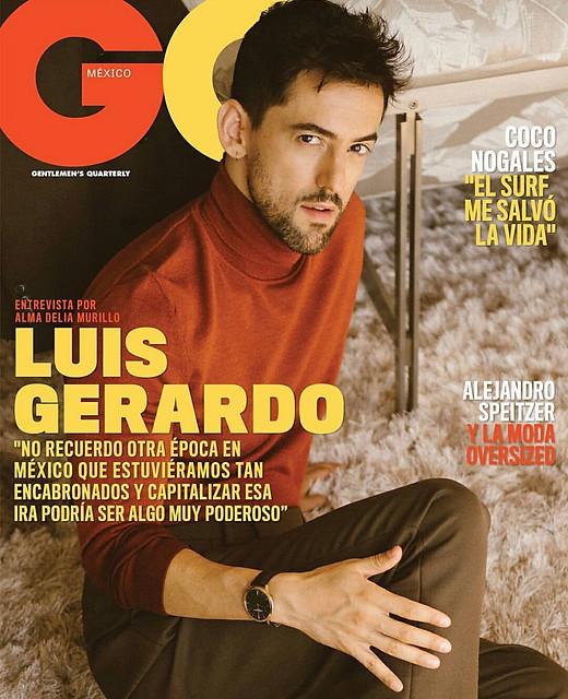 GQ COVER 1.jpg