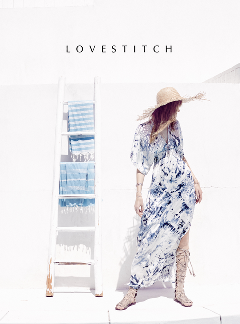 Lovestitch Clothing .png