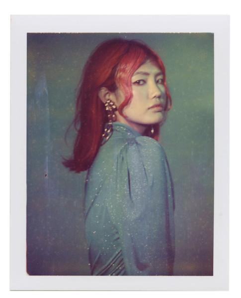 Benjo_Arwas_Color_Theory_Polaroid_14.jpg