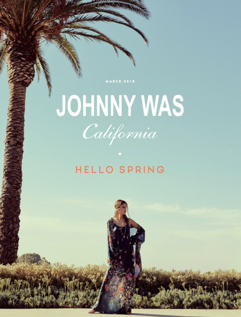 JOHNNY WAS SPRING .png