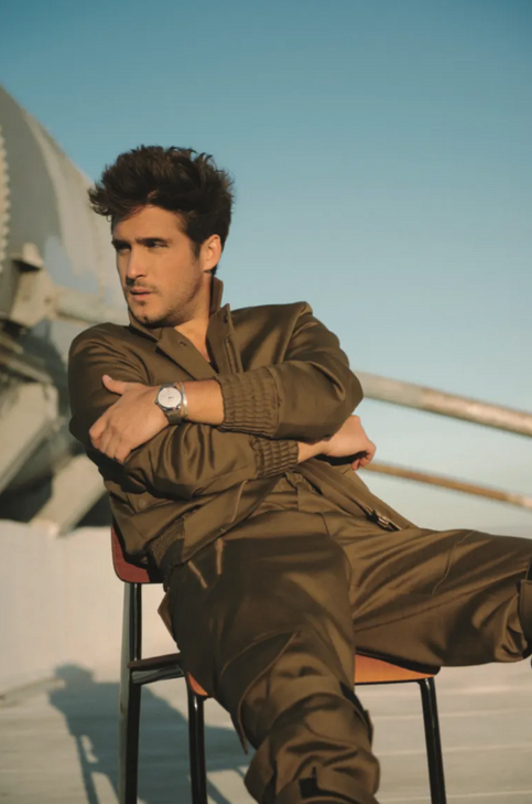 INSTYLE MEXICO 3.png