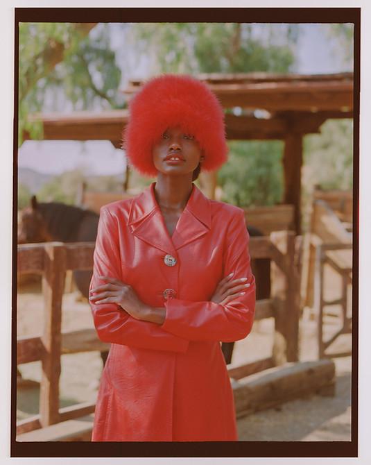 Mae Jones01.jpg