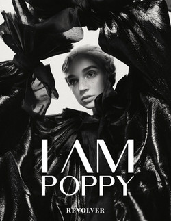 I AM POPPY