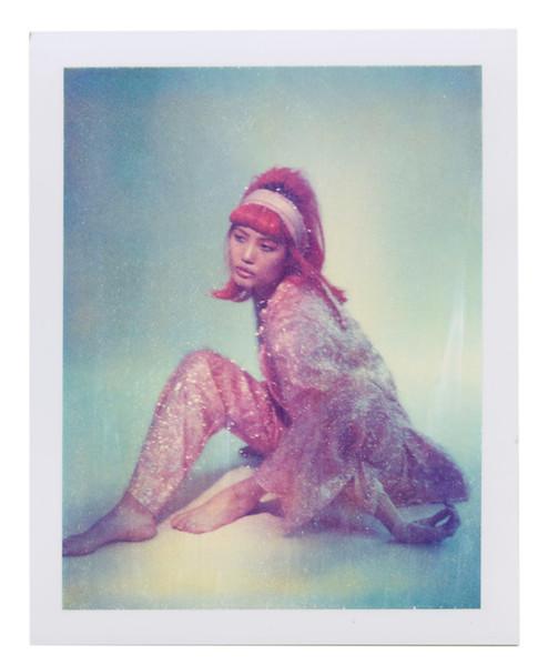 Benjo_Arwas_Color_Theory_Polaroid_15.jpg