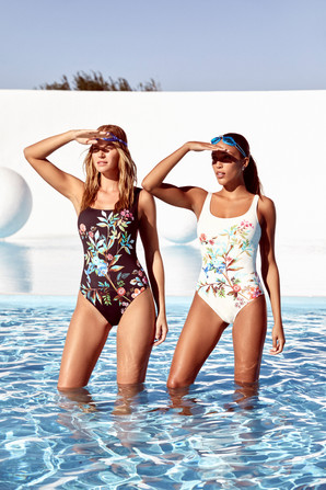 JOHNNY WAS_SWIM 18_LOOK BOOK_MAUS.4681-d