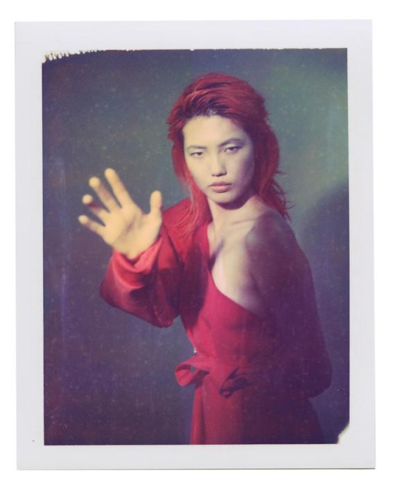 Benjo_Arwas_Color_Theory_Polaroid_8.jpg