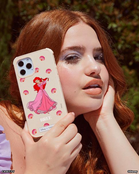 Disney-Princess_IG-Feed_ARIEL-2.jpg
