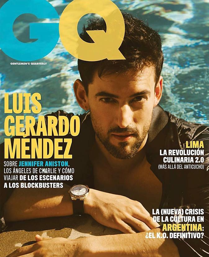 GQ COVER 2.jpg