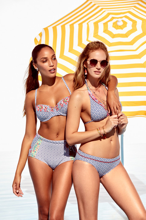 JOHNNY WAS_SWIM 18_LOOK BOOK_MAUS.4393-d