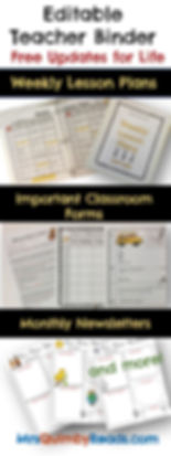 editable-teacher-binder-with-weekly-lesson-planners