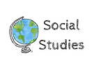 teaching resources for social studies, elementary classroom,