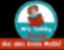 MrsQuimbyReads, teaching resources, children's literature, literacy, math