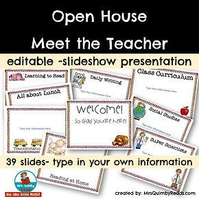 open-house-meet-the-teacher-night-editable-slideshow